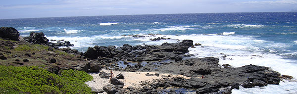 2009July_Molokai_600x190